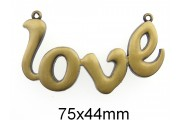 http://www.multemargele.ro/49331-jqzoom_default/pandant-bronz.jpg