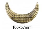 http://www.multemargele.ro/49346-jqzoom_default/pandant-bronz.jpg