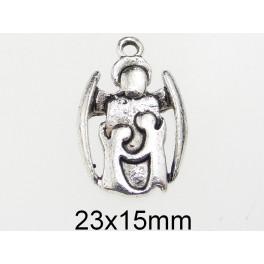 https://www.multemargele.ro/49364-thickbox_default/charm-argintiu.jpg