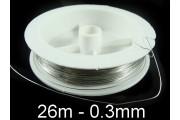 http://www.multemargele.ro/4943-large_default/sarma-modelaj-argintie.jpg