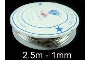 http://www.multemargele.ro/4945-large_default/sarma-modelaj-argintie.jpg