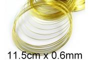 http://www.multemargele.ro/4946-jqzoom_default/memory-wire-mw011.jpg