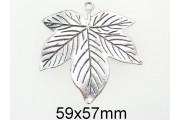 https://www.multemargele.ro/49504-jqzoom_default/charm-argintiu.jpg