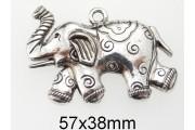 http://www.multemargele.ro/49513-jqzoom_default/charm-argintiu.jpg