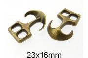 http://www.multemargele.ro/49516-jqzoom_default/charm-argintiu.jpg