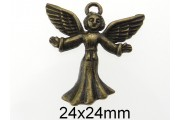 http://www.multemargele.ro/49519-jqzoom_default/pandant-bronz.jpg