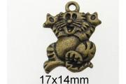 http://www.multemargele.ro/49521-jqzoom_default/pandant-bronz.jpg
