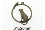 https://www.multemargele.ro/49524-jqzoom_default/pandant-bronz.jpg