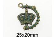 http://www.multemargele.ro/49530-jqzoom_default/pandant-bronz.jpg