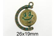 https://www.multemargele.ro/49533-jqzoom_default/pandant-bronz.jpg