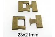 https://www.multemargele.ro/49547-jqzoom_default/incheietoare-bronz.jpg