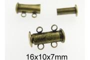 http://www.multemargele.ro/49549-jqzoom_default/inchizatoare-magnetica.jpg