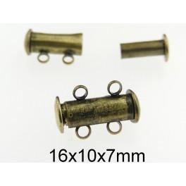 https://www.multemargele.ro/49549-thickbox_default/inchizatoare-magnetica.jpg