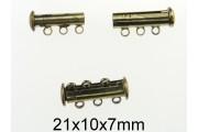 http://www.multemargele.ro/49555-jqzoom_default/inchizatoare-magnetica.jpg