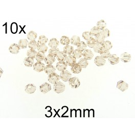 https://www.multemargele.ro/50158-thickbox_default/10bcristale-sticla.jpg