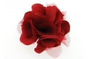 http://www.multemargele.ro/50218-jqzoom_default/floare-textil-fsatx.jpg