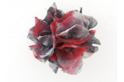 http://www.multemargele.ro/50228-jqzoom_default/floare-textil-fsatx.jpg