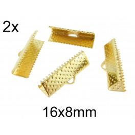 https://www.multemargele.ro/50289-thickbox_default/2bcapat-textil.jpg