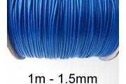 https://www.multemargele.ro/50316-jqzoom_default/1msnur-korean-albastru.jpg