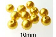 http://www.multemargele.ro/50325-jqzoom_default/perle-sticla-p191.jpg