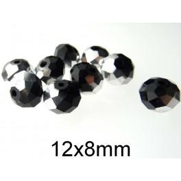 https://www.multemargele.ro/50327-thickbox_default/cristale-rondele-din-sticla-fatetate-12x8mm.jpg