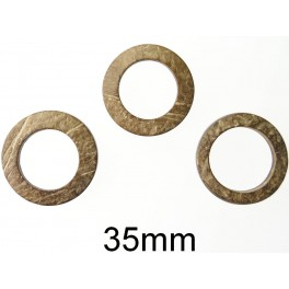 https://www.multemargele.ro/50335-thickbox_default/inele-din-cocos-35mm.jpg
