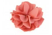 https://www.multemargele.ro/50420-jqzoom_default/floare-textil-fsatx.jpg