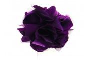 http://www.multemargele.ro/50422-jqzoom_default/floare-textil-fsatx.jpg