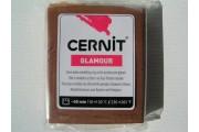 https://www.multemargele.ro/50426-jqzoom_default/cernit-glamour-brown.jpg