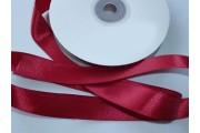 http://www.multemargele.ro/50504-jqzoom_default/panglica-dublu-satinata-20mm.jpg