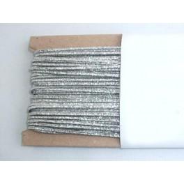 https://www.multemargele.ro/50529-thickbox_default/1msnur-suitas-argintiu-3mm.jpg