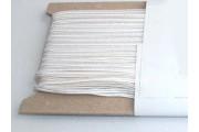 http://www.multemargele.ro/50537-jqzoom_default/1msnur-suitas-alb-3mm.jpg
