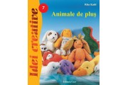 http://www.multemargele.ro/50553-jqzoom_default/animale-de-plus.jpg