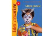 http://www.multemargele.ro/50557-jqzoom_default/masti-pictate-idei-creative-6.jpg