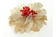 https://www.multemargele.ro/50845-jqzoom_default/floare-textil-lucrata-manual.jpg