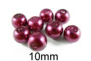 http://www.multemargele.ro/510-jqzoom_default/perle-sticla-p190.jpg