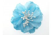 https://www.multemargele.ro/51561-jqzoom_default/floare-textil-lucrata-manual.jpg
