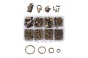 http://www.multemargele.ro/51619-jqzoom_default/set-accesorii-metalice-cutie.jpg