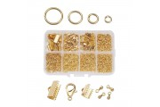 https://www.multemargele.ro/51621-jqzoom_default/set-accesorii-metalice-cutie.jpg