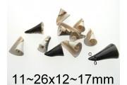 http://www.multemargele.ro/51663-jqzoom_default/scoica-naturala-dimensiuni-1126x1217mm.jpg