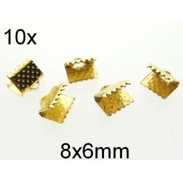 https://www.multemargele.ro/51673-thickbox_default/10bcapat-panglica-auriu-8x6mm.jpg
