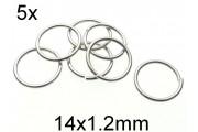 http://www.multemargele.ro/51690-jqzoom_default/5bzale-otel-inoxidabil-diametru-14mm-grosime-12mm.jpg