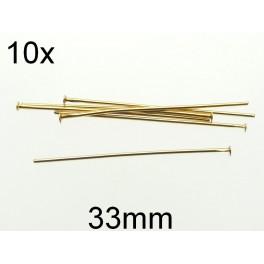 https://www.multemargele.ro/51700-thickbox_default/10bace-cu-cap-aurii-din-inox-lungime-30mm-grosime-07mm.jpg