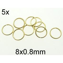 https://www.multemargele.ro/51739-thickbox_default/5bzale-otel-inoxidabil-diametru-7mm-grosime-08mm.jpg