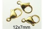 https://www.multemargele.ro/51742-jqzoom_default/carabina-inox.jpg