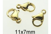 http://www.multemargele.ro/51744-jqzoom_default/carabina-inox.jpg