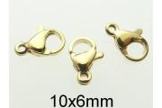 http://www.multemargele.ro/51746-jqzoom_default/carabina-inox.jpg