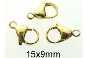 https://www.multemargele.ro/51750-jqzoom_default/carabina-inox.jpg