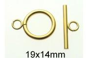 http://www.multemargele.ro/51757-jqzoom_default/inchizatoare-toggle-inox.jpg