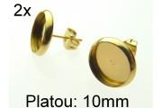 http://www.multemargele.ro/51768-jqzoom_default/2bsuruburi-inox.jpg